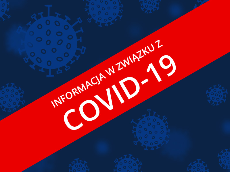 ograniczenia-w-zwiazku-z-pandemia-covid-19